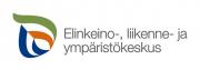 Elinkeino-, liikenne- ja ympäristökeskus